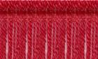 Rød 2020