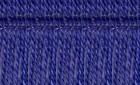 Blå lilla 2055
