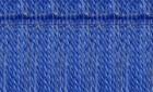 Mellem blå 2056