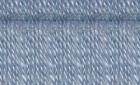 Lys blå 2070