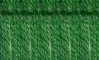 Grøn 2038