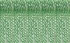 Lys grøn 2036
