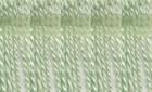 Sart grøn 2061