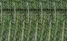 Grøn 2069