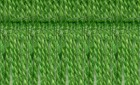 Klar grøn 2040