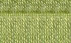 Lys Lime 2039