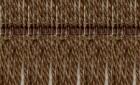 Brun oliven 2046