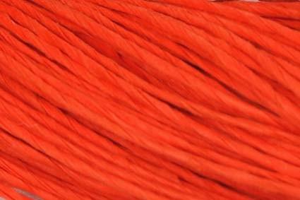 030 Orange