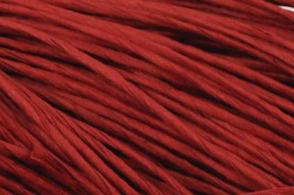 032 Rød