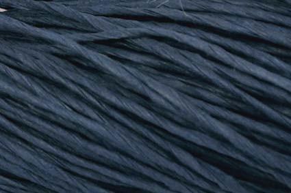004 Marine blå