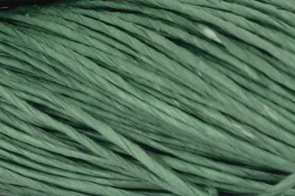 014 Støvet grøn