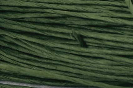 023 Grøn