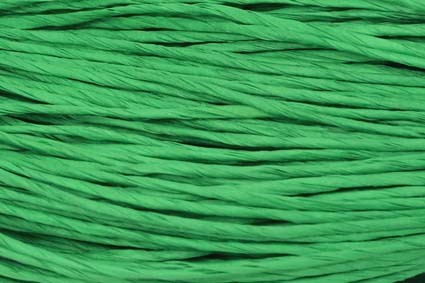 015 Klar grøn