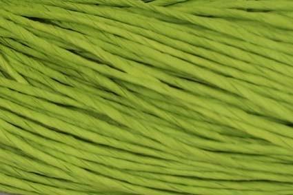 011 Lime