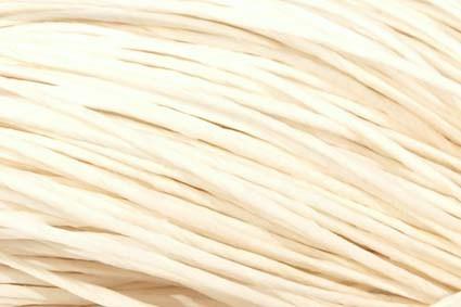 001 Hvid