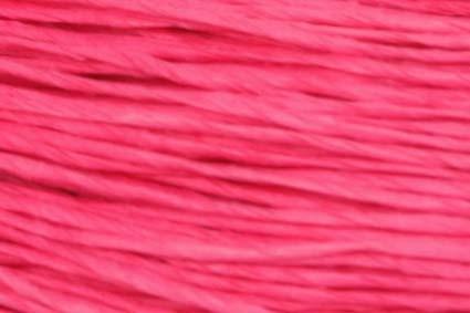 035 Klar pink