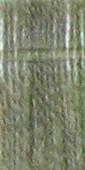 835 Støvet grøn
