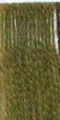 867 Tørv