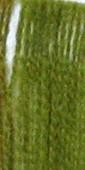 846 Græs grøn