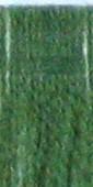 859 Grøn