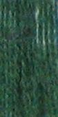 888 Dyb grøn