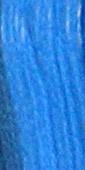639 Himmel blå