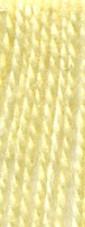 0020 Lys gul