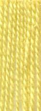 2030 Lys gul