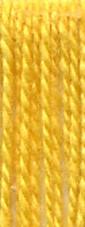11 Sol gul