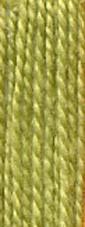 906 Grøn gul