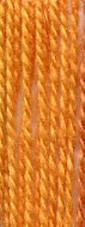 105 Lys orange