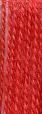 519 Klar rød