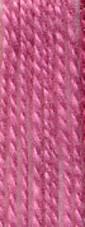 469 Mørk rosa