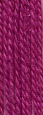 31 Pink