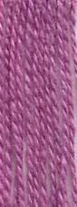 128 Lys violet