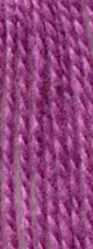 3050 Violet