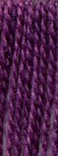 483 Mørk lilla