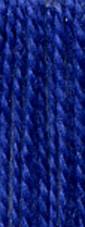 3070 Klar blå