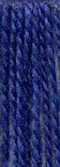 487 Dyb blå