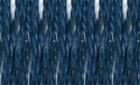 603 Mørk blå