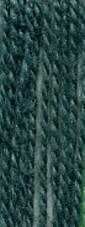 492 Mørk grøn