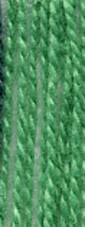 142 Støvet lys grøn