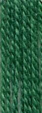 4060 Græs grøn