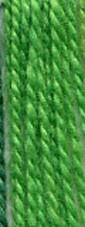 713 Lys grøn