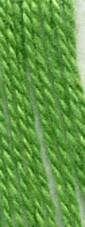 1028 Mark grøn