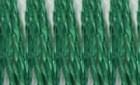 4060 Klar grøn