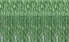 144 Støvet grøn