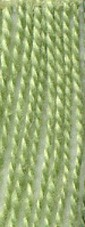 1440 Lys skov grøn