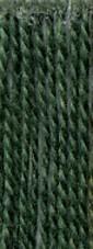 490 Mørk gran grøn