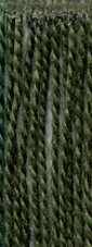 1460 Mørk skov grøn